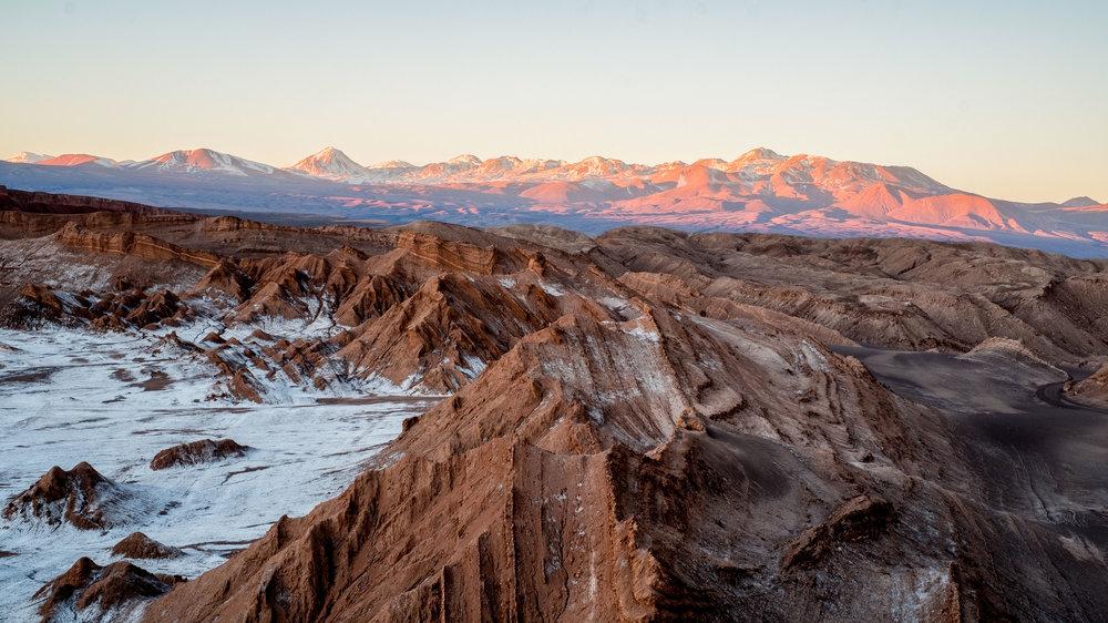 Atacama-Desert---Jesse-Echevarría-(9-of-22).jpg