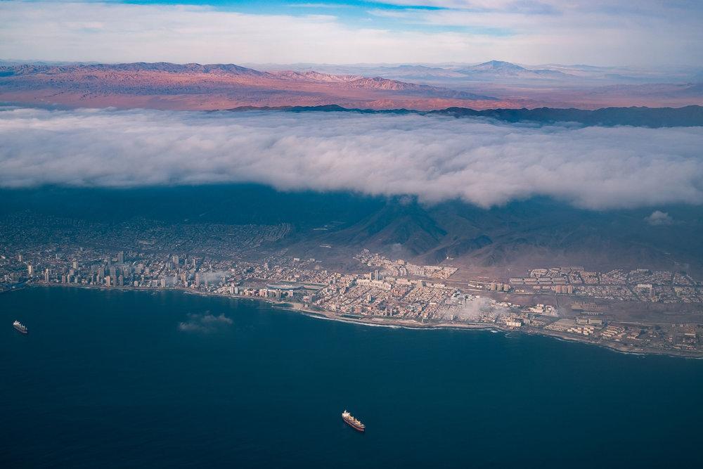 Atacama-Desert---Jesse-Echevarría-(1-of-22).jpg