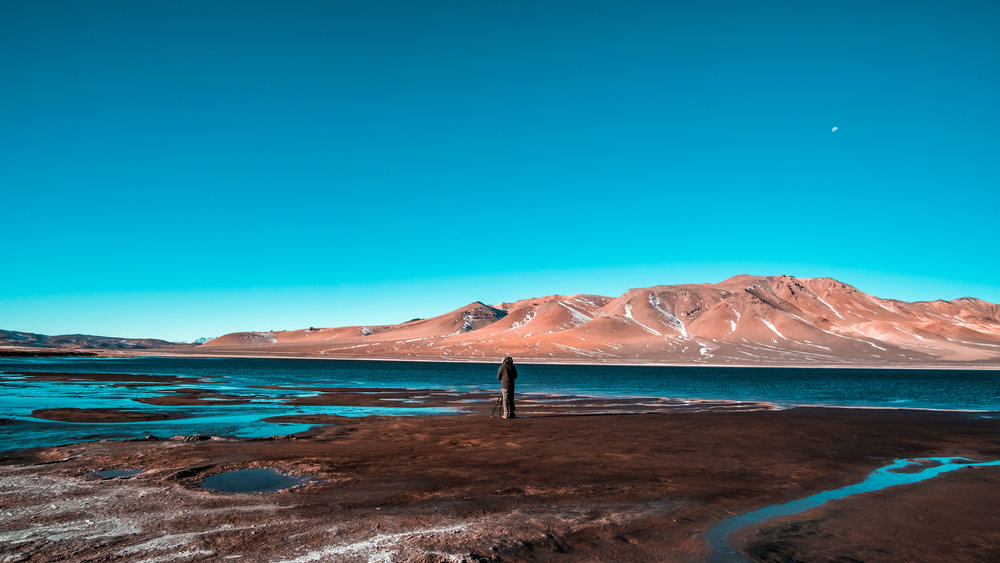 Atacama-Desert---Jesse-Echevarría-(1-of-1)-3.jpg