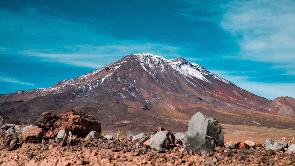 Atacama-Desert---Jesse-Echevarría-(1-of-1)-5.jpg