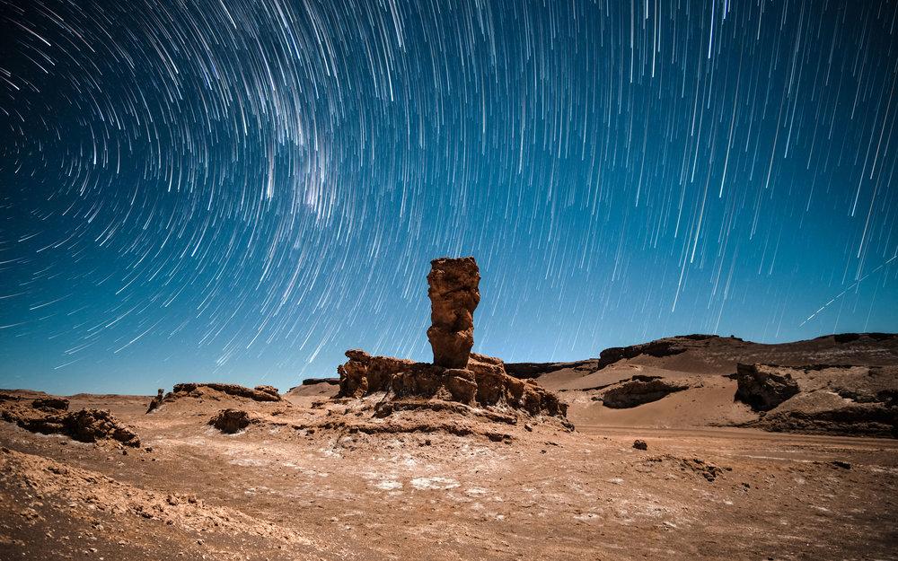 Atacama-Desert---Jesse-Echevarría-(1-of-1)-8.jpg