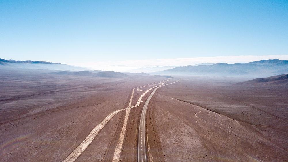 Atacama-Desert_Jesse-Echevarria.jpg