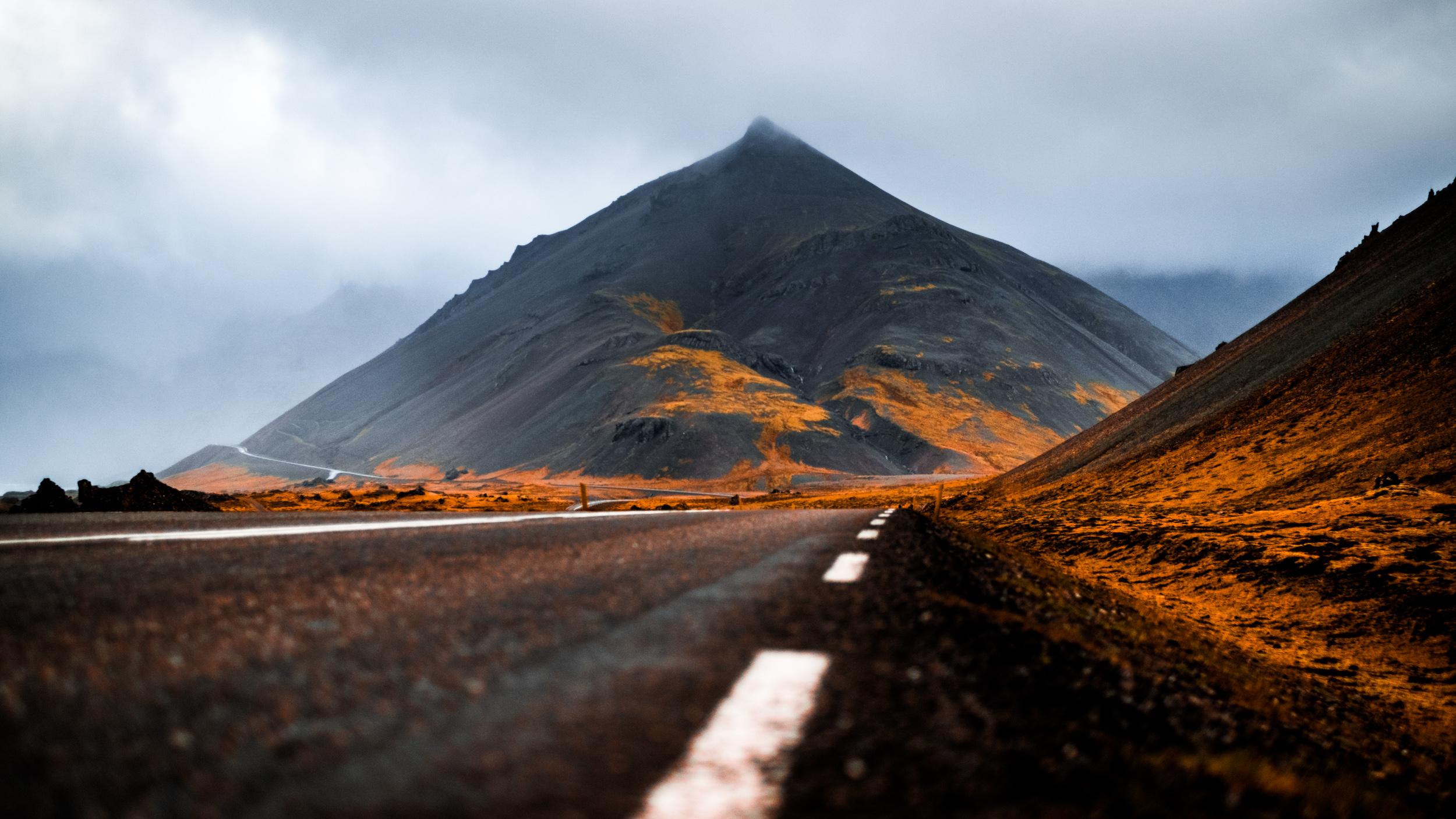 Iceland_JesseEchevarria-27.jpg