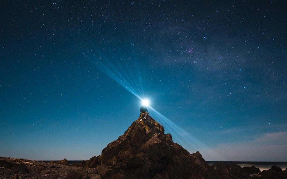 New Zealand - Jesse Echevarria