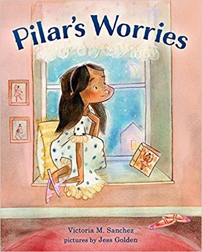 Pilar's Cover.jpg