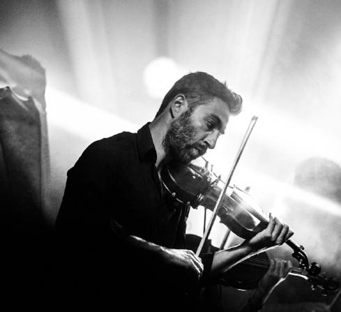 Violin-soloist-CC0.jpg