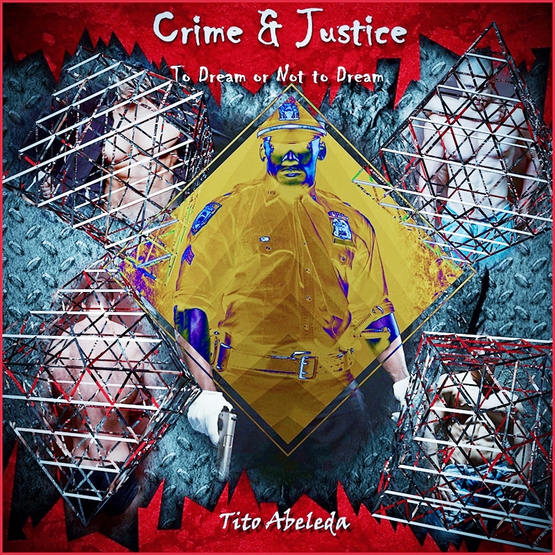 Crime and Justice: To Dream or Not to Dream