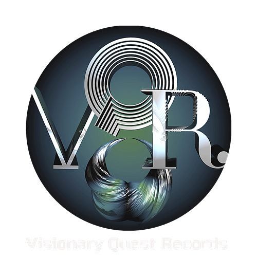 VQR logo favicon 2019-500x500.png