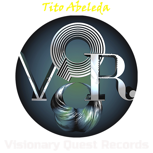 Visionary Quest Records