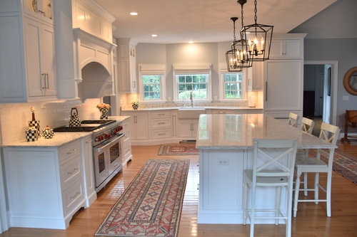 kitchen design yarmouth ma  Kitchen Creations