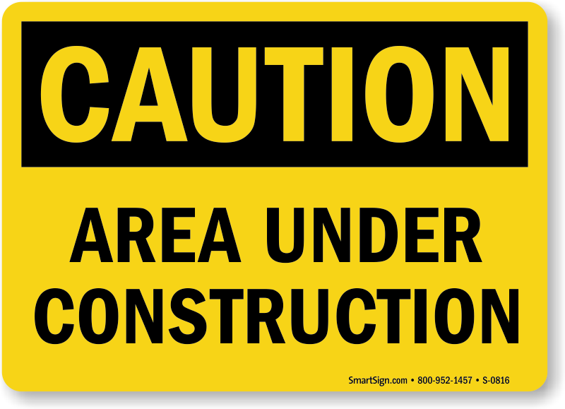 under-construction-caution-sign-s-0816.png