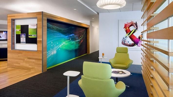 Adobe Inside.jpg