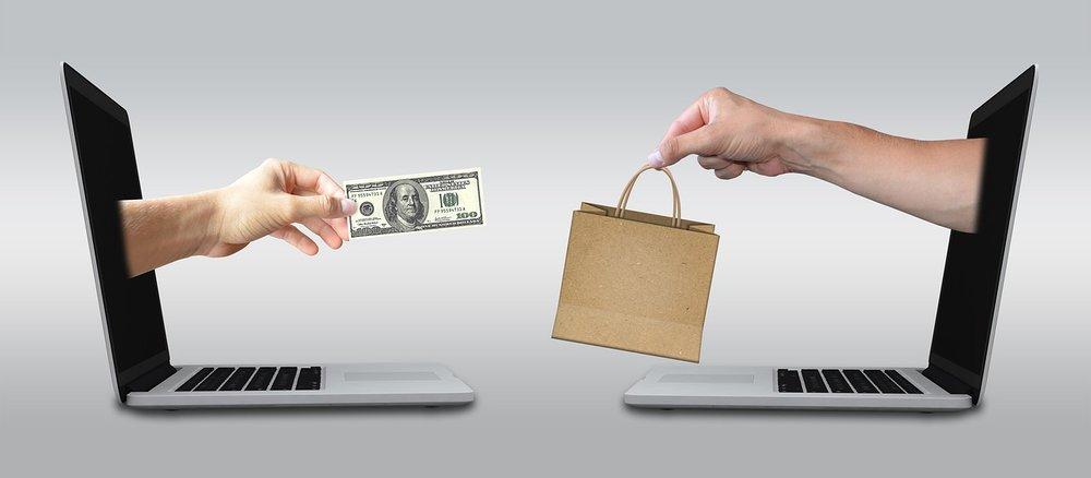 Retail IT Jobs