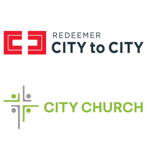 City to City - In 2001 Tim Keller Redeemer founded City to City which has helped start over 337 churches in 45 cities. City to City recruits, trains, coaches and funds leaders who start gospel movements in cities through church planting. We have been matched with Femi Osunnuyi and his church plant in Lagos, Nigeria