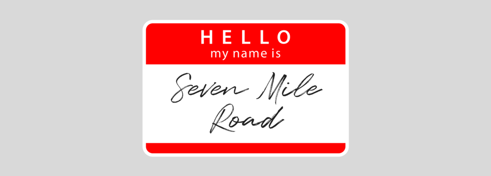 Copy of Seven MileRoad.png