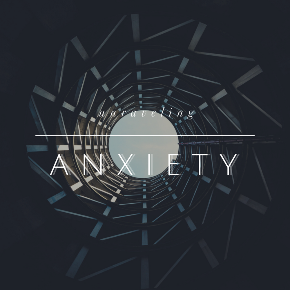 1024x1024px- Anxiety.png