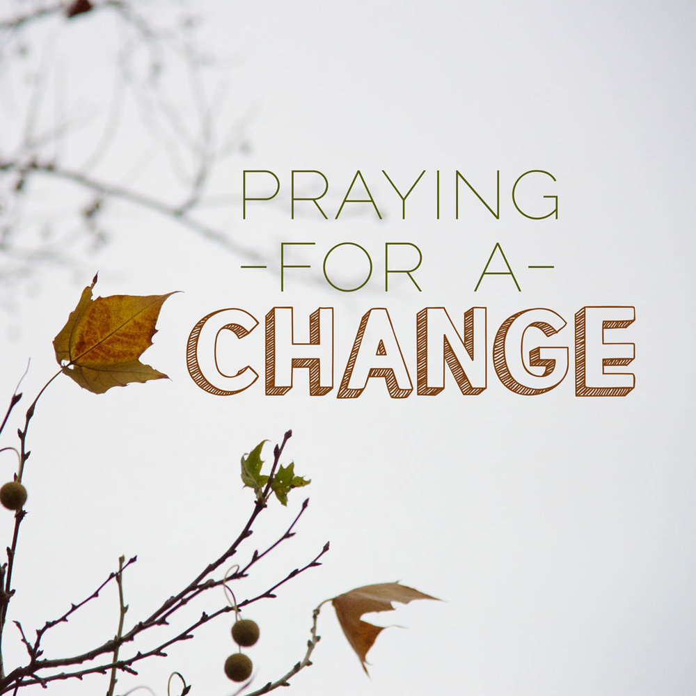 Praying-for-Change-Leaf-1024x1024.jpg