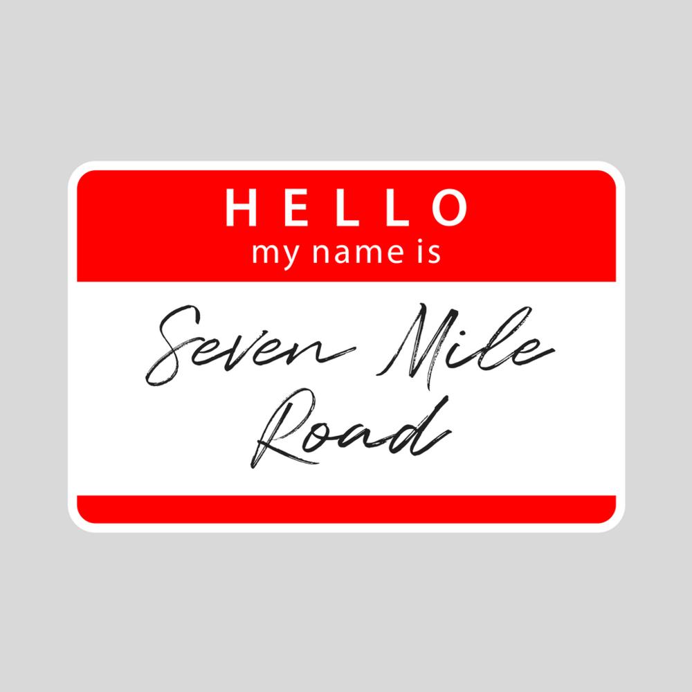 Seven MileRoad.png