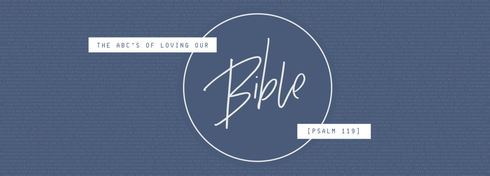 1920x692px_ Psalm 119.png
