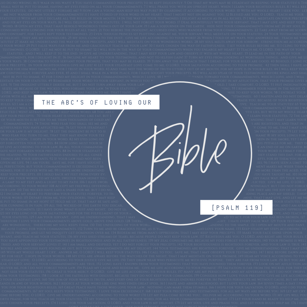 1024x1024px_ Psalm 119.png
