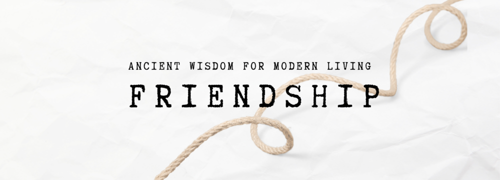 1920x692px_ Friendship.png