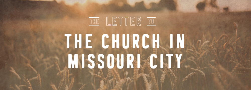 1920x692px_ Letter to SMRCC.png