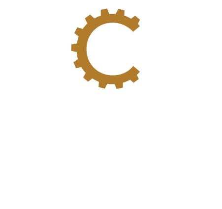 CFF-logo-white+gold_450.png