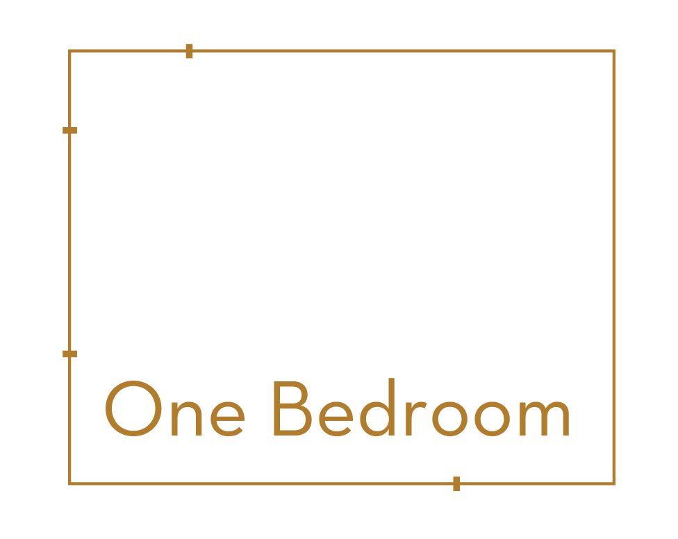 floorplans1.png