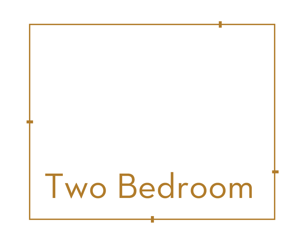 floorplans2.png