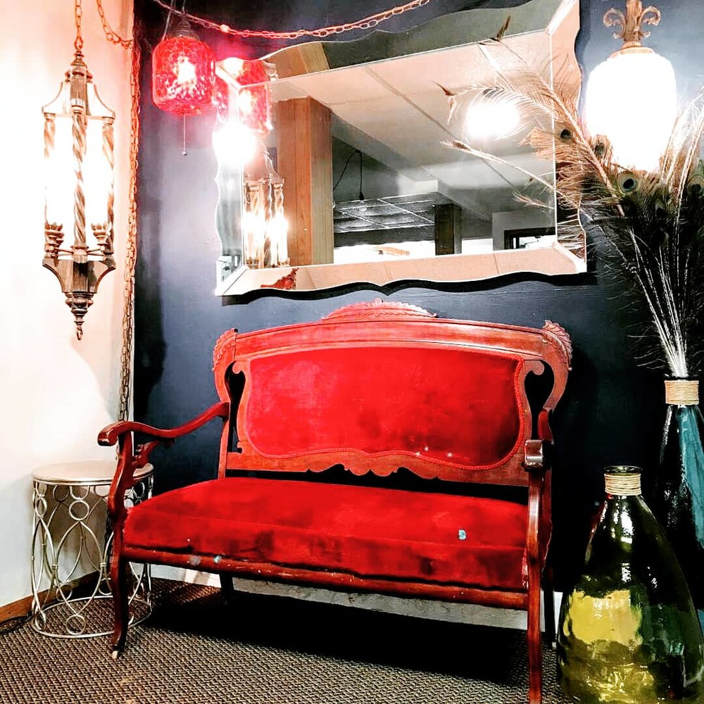 fab red couch.jpg