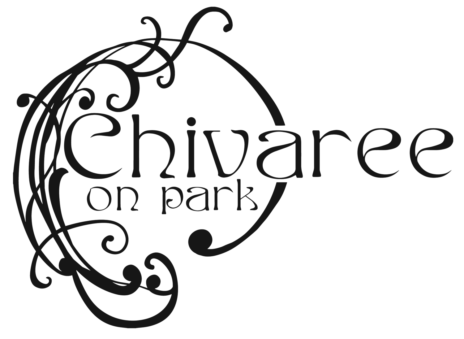 Chivaree on Park