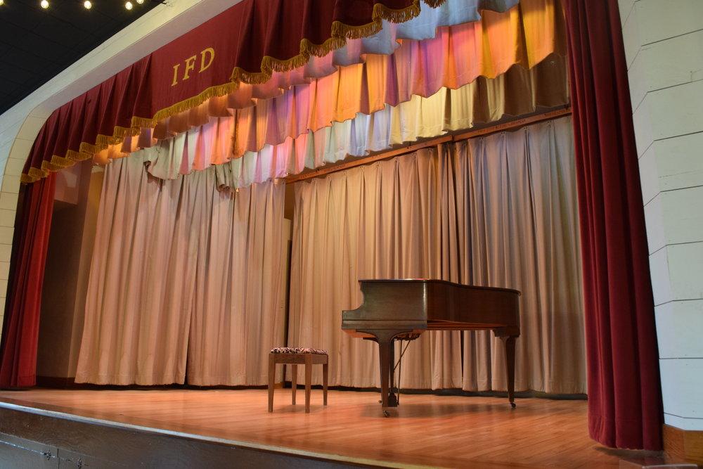 WDT Stage.JPG