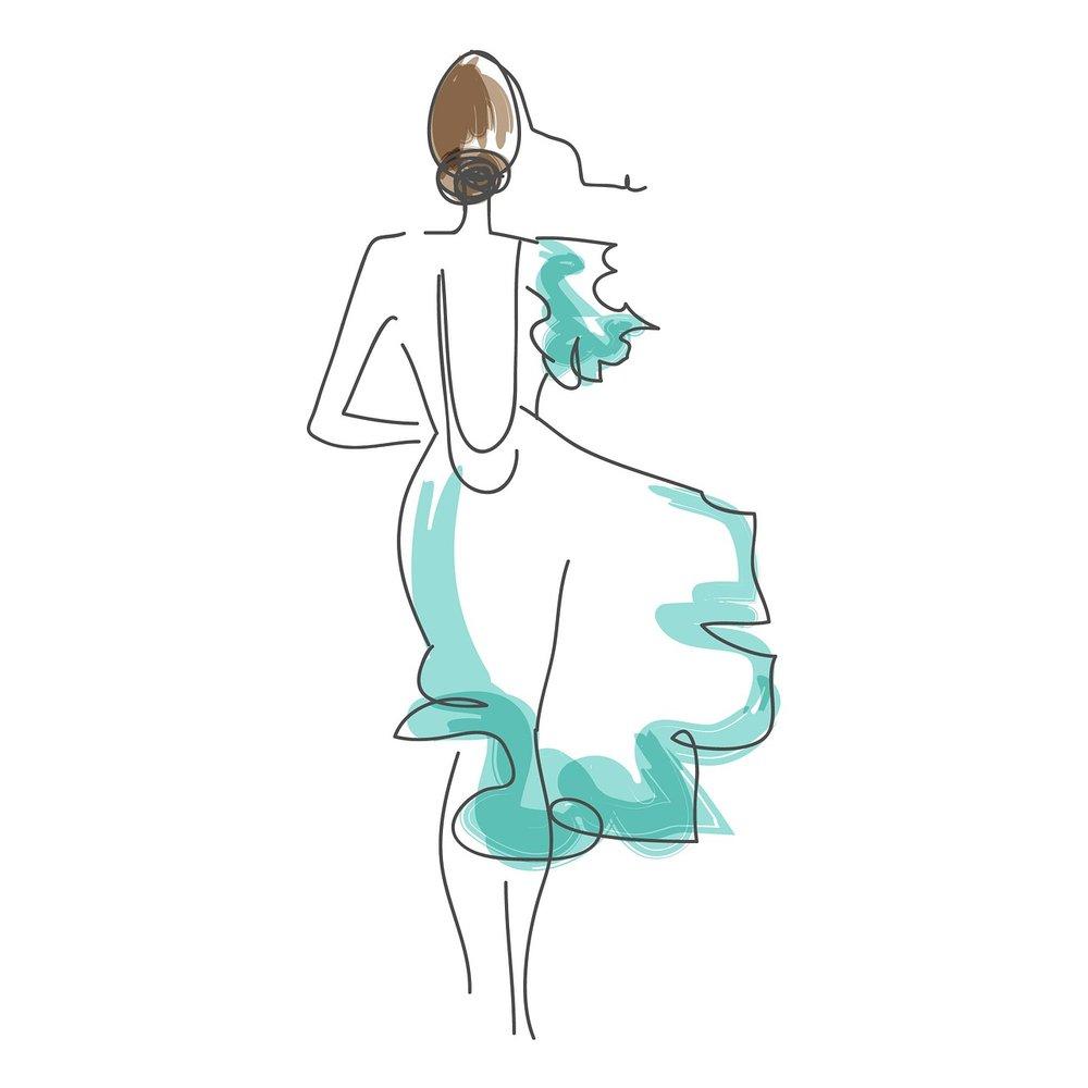 sketch-2700699_1280.jpg