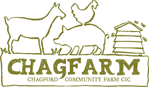 1390588457-Chagfarm_logo_1_sm.jpg