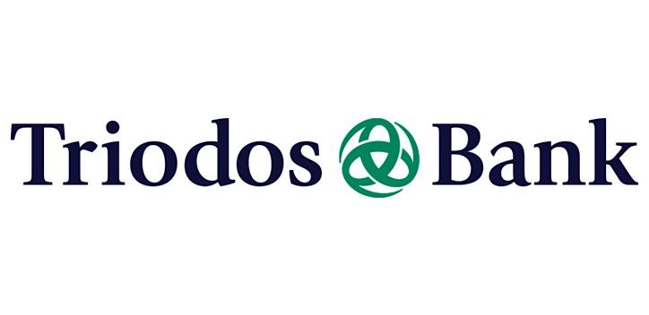 Triodos_724x352.jpg