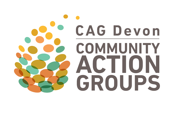 CAG-Devon-logo.png