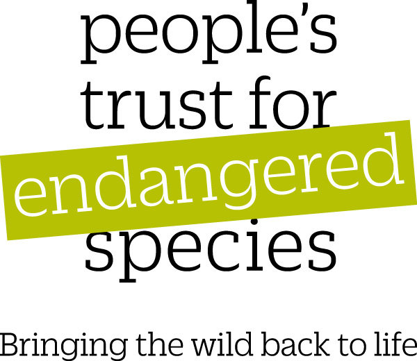peoples-trust-for-endangered-species.jpg