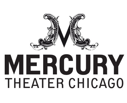 Mercury Theater Chicago