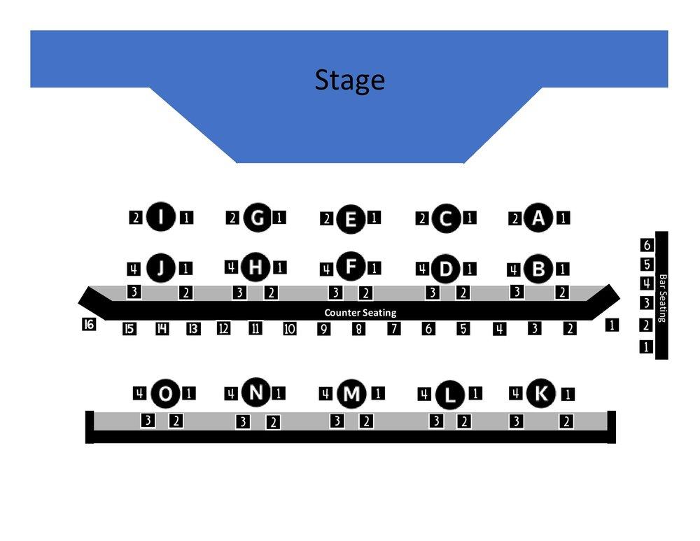 Venus Seating Chart Updated JPEG.jpg
