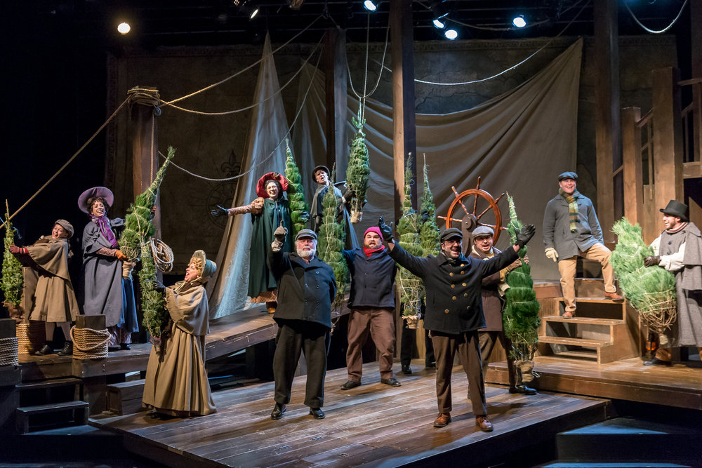 Christmas Schooner Production Photo - Full ensemble 2 (Brett A. Beiner).jpg