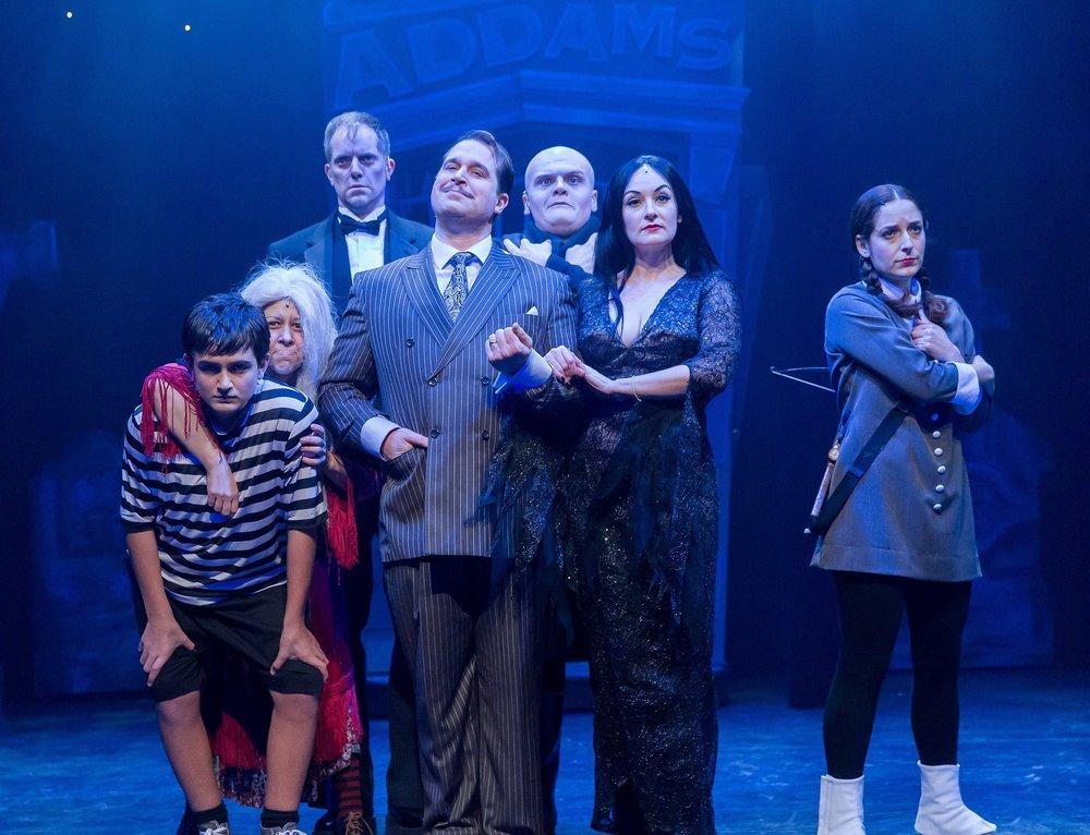 The-Addams-Family-Mercury-Theater-Chicago.jpg