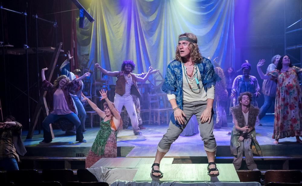 HAIR, Mercury Theater - Liam Quealy (Brett A. Beiner).jpg