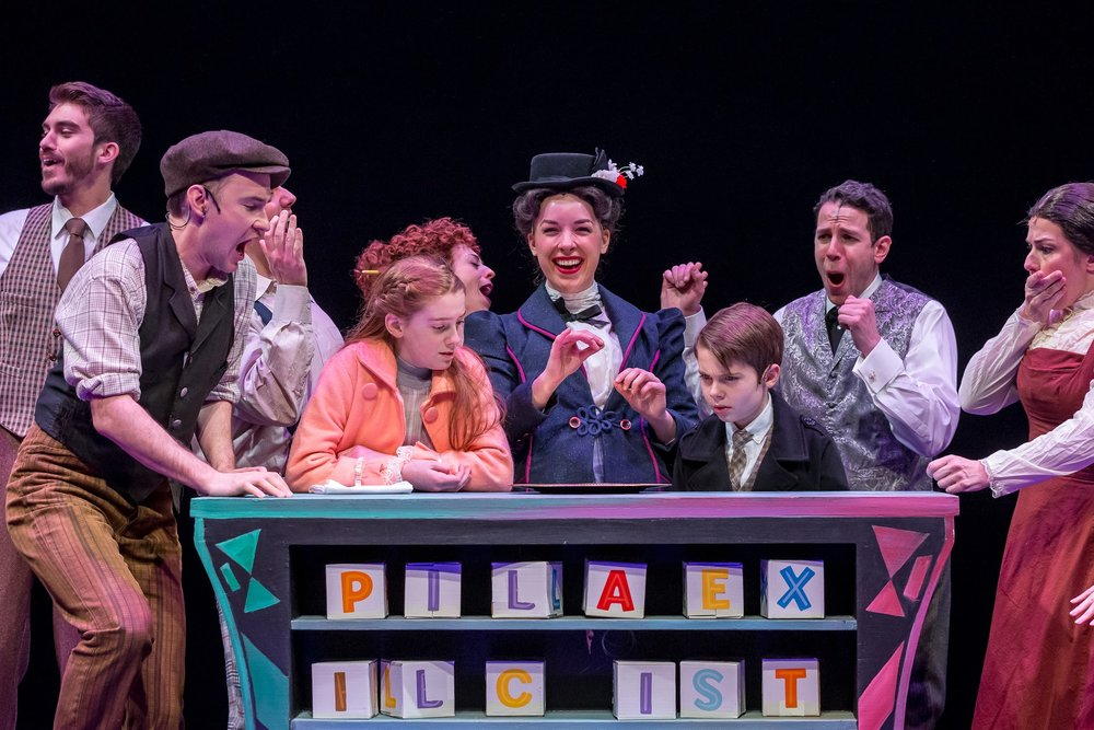 Mercury Theater, Mary Poppins - Ensemble - Brett A. Beiner.jpg