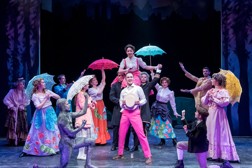 Mercury Theater, Mary Poppins - Full Ensemble - Brett A. Beiner.jpg