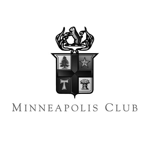 MPLS_Club.jpg
