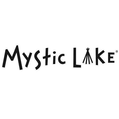 MysticLake.jpg