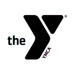 YMCAlogo.jpg