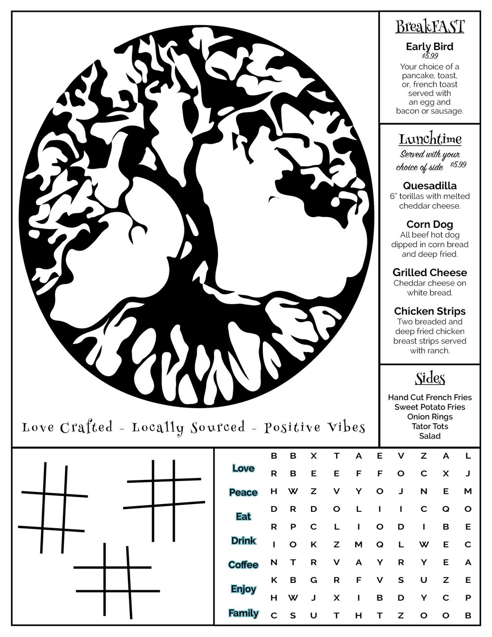 Tree Kids Menu.jpg