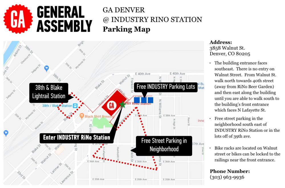 GA Denver @ INDUSTRY RiNo Station Parking Map.png