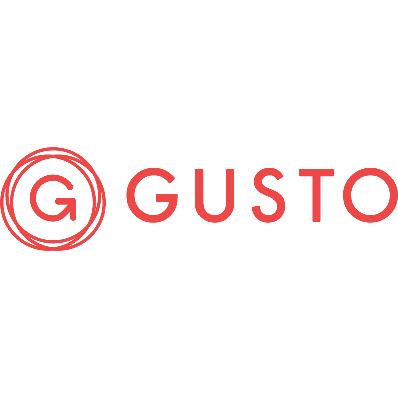 Gusto-1.png